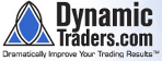 try Dynamic Trader software